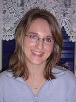 Aurelia Schmidig
