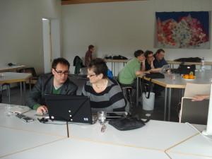 Computerkurs SZ 2013 (1)