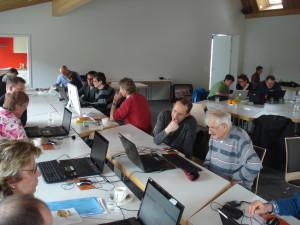 Computerkurs SZ 2013 (10)