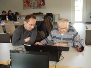Computerkurs SZ 2013 (4)