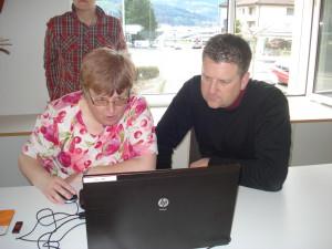 Computerkurs SZ 2013 (6)