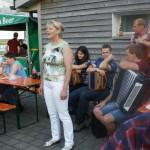 Grillabend 5. Juli 2013 (37)