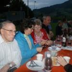 Grillabend 5. Juli 2013 (74)
