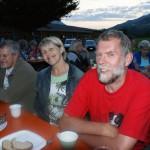 Grillabend 5. Juli 2013 (78)