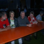 Grillabend 5. Juli 2013 (93)