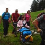 Trekking Alp Gueteregg 2013 (19)