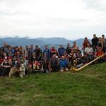 Trekking Alp Gueteregg 2013 (47)