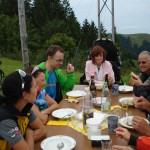 Trekking Alp Gueteregg 2013 (48)