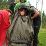 Trekking Alp Gueteregg 2013 (54)