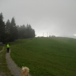 Trekking Alp Gueteregg 2013 (56)